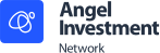Home - Angel Investment NetworkChina